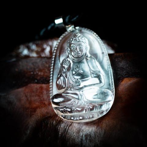 Phật Bản Mệnh Tuổi Tuất – Hợi (Phật Adida) – Cầu Bình An
