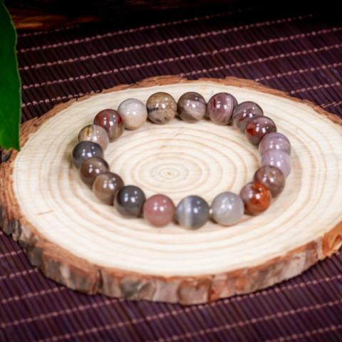 Hoàng Liên An Petrified Wood (Gỗ Hóa Thạch)